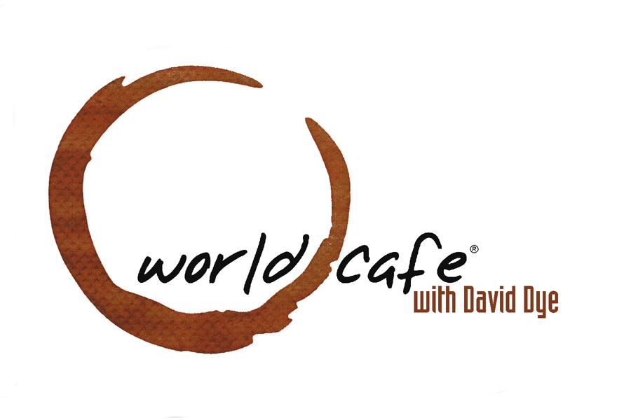WorldCafe Logo CMYK wDye