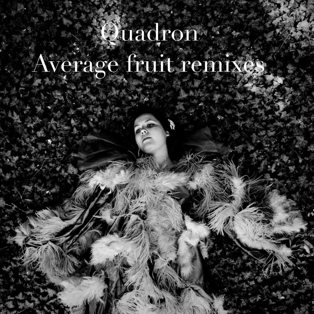 Quadron_average-fruit-remixes-cover