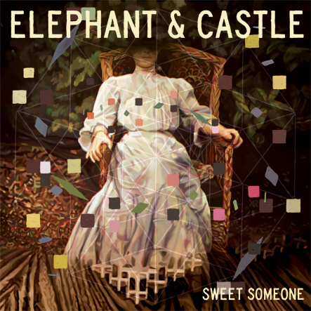 Sweet Someone – Single
