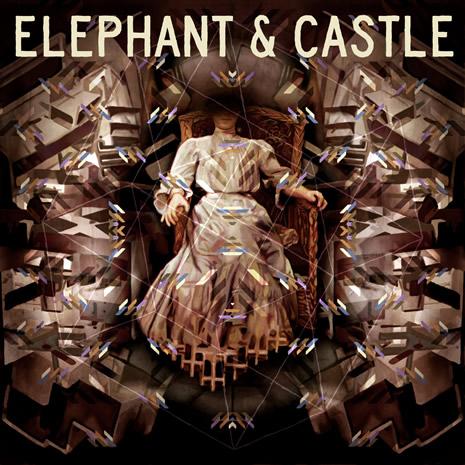 Elephant & Castle EP