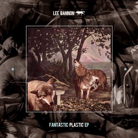 Fantastic Plastic (EP)