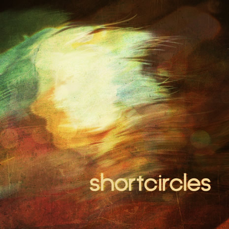 Shortcircles EP