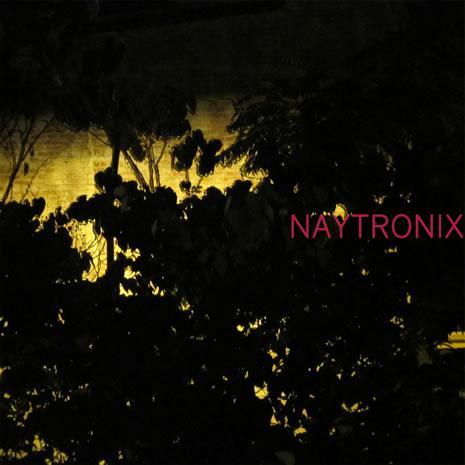 Naytronix EP