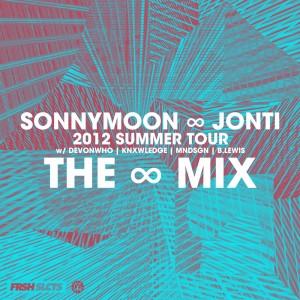 sonnymoon sonnymoon download