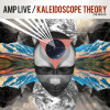 Kaleidoscope Theory