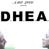 D.H.E.A. single