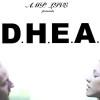 D.H.E.A. single