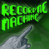 Record Me Machine