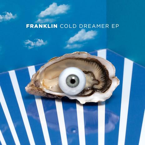 ColdDreamer-EP4