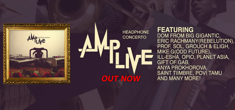 amplive2