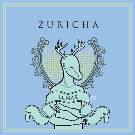 Zuricha-LunarEP