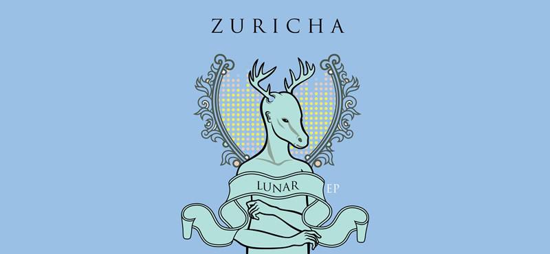 Zuricha