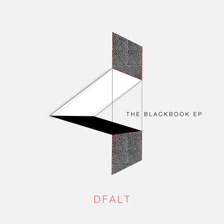 BLACKBOOK_EP