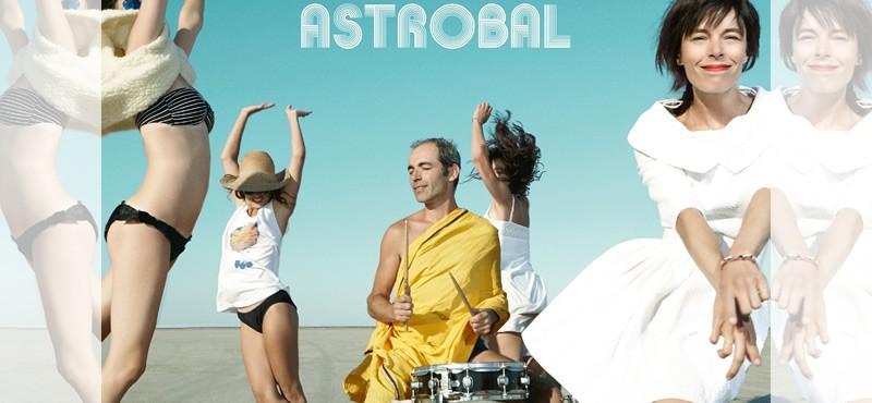 astrobal_slider2