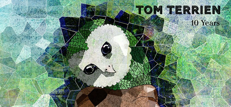 tomterrien_slider