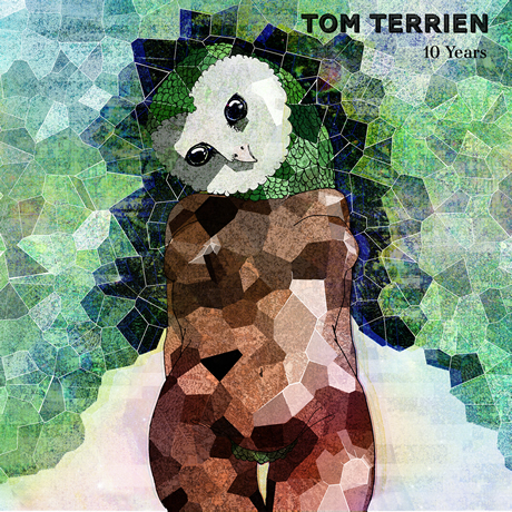 tomterrien10years